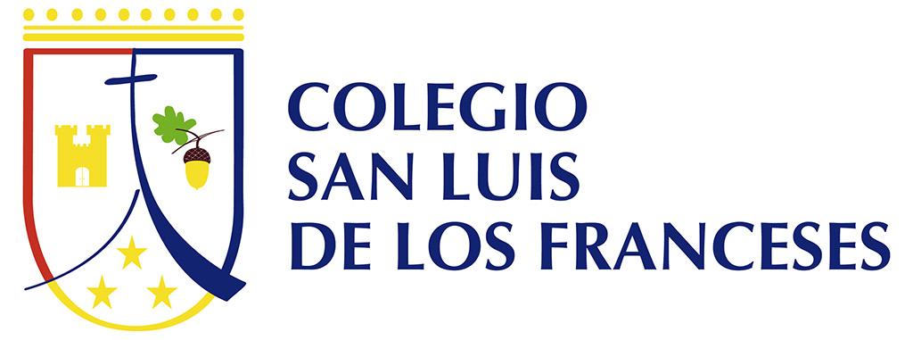 Colegio-SanLuis-de-Los-Franceses